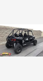 2018 Polaris RZR S4 900 for sale 200703258